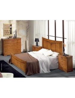 Muebles de dormitorio muebles arnal for Espejos comoda dormitorios
