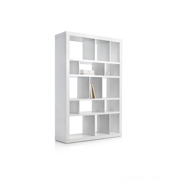 Librer a estanter a moderna - Librerias estanterias modernas ...