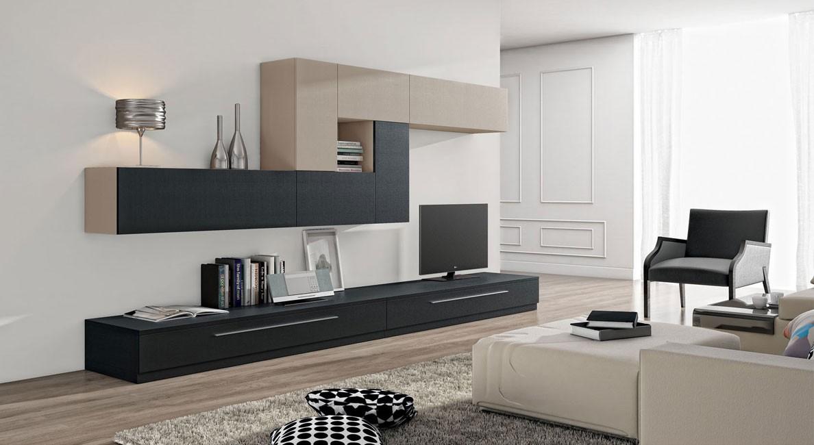 muebles arnal tienda online de muebles muebles arnal en